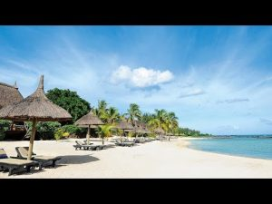 10 Best 4 star Beachfront Hotels amp Resorts in Mauritius