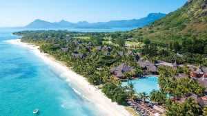 10 Best 5 star Beachfront Hotels amp Resorts in Mauritius