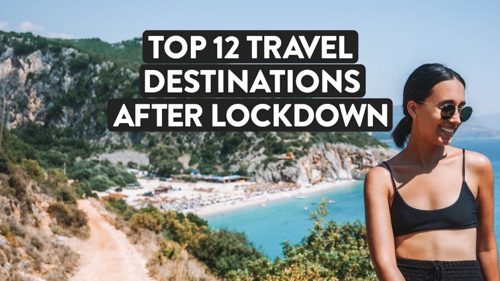 12 Top Underrated Places To Travel After Quarantine | Best Destinations 2020