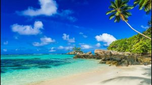 Best Seychelles hotels YOUR Top 10 hotels in Seychelles