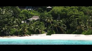 From Seychelles... With Love | Four Seasons Seychelles