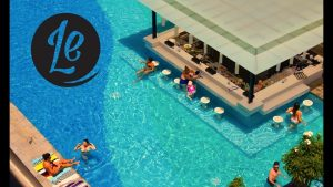 How to get 5 Star Luxury Hotel | Courtyard by Marriott Seminyak, Bali  | LUXURY ESCAPES