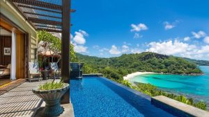 Maia Luxury Resort amp Spa Seychelles SPECTACULAR hotel