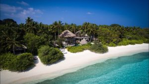 SONEVA FUSHI MALDIVES phenomenal resort review