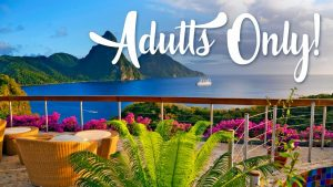 The Best Adults Only All Inclusive Resorts in the World