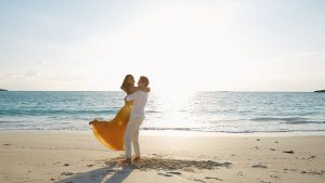 The Worlds Only 5 Star Luxury Included Honeymoon Sandals Resorts