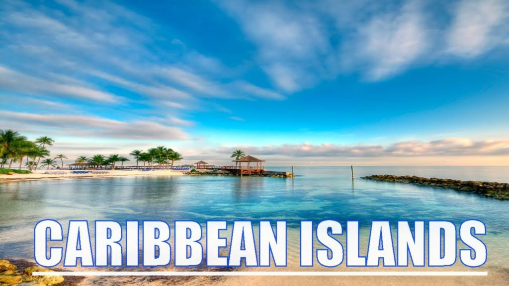Top 10 Best Places To Visit In The Caribbean Islands