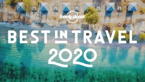 Top 10 best value destinations to visit in 2020 - Lonely Planet