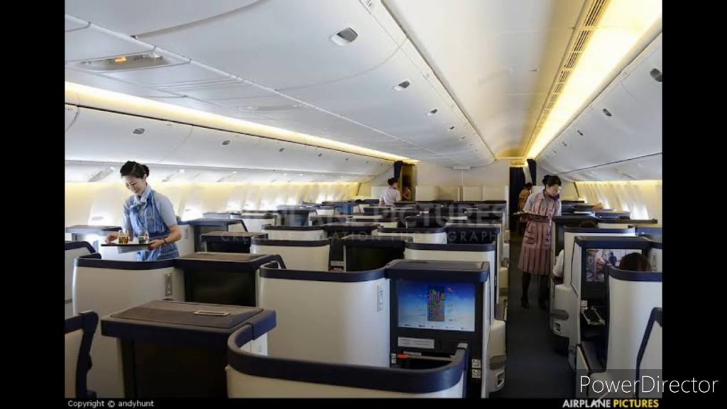 Top 10 world Most Luxurious Airlines . #Aviation #luxury
