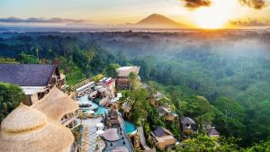 Top15 Recommended Hotels 2019 in Bali Indonesia