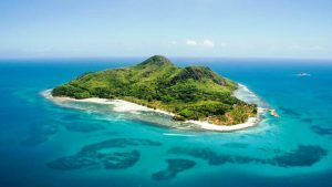 Top20 Recommended Luxury Hotels in Seychelles Islands Africa sorted by