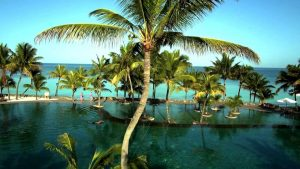 Trou aux Biches Resort & Spa - Mauritius - Beachcomber Hotels