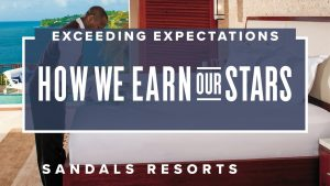 What Makes Sandals the Best All Inclusive Resorts in the World