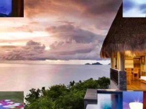 1611399630 Maia Luxury Resort amp Spa Seychelles