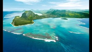 Destination Mauritius - RIU Hotels & Resorts