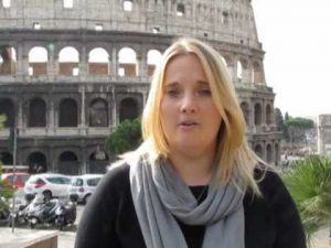 Italy travel advice smartravellergovau