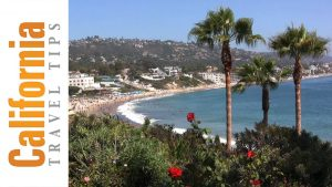 Laguna Beach Travel Guide California Travel Tips