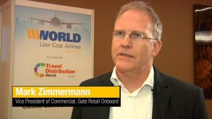 Low Cost Airlines World Asia Pacific 2014 promo video