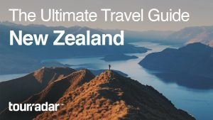 New Zealand The Ultimate Travel Guide by TourRadar 55