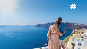 QuaQua - Best Honeymoon Destinations in the World | #QuaQuaNow