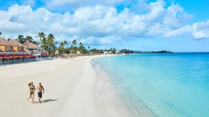 Sandals Resorts quotWorlds Best 5 Star Luxury Included Resorts 23