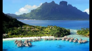 TOP 15 Most Beautiful Islands in the World