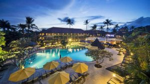 Top 10 Best Family Resorts in Bali Indonesia