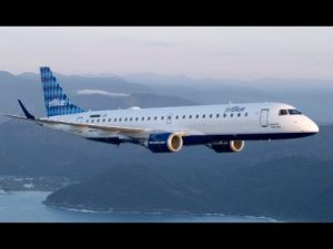 Top 10 Best Low Cost Airlines in North America