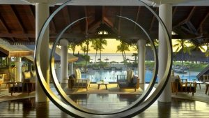 Top10 Recommended Hotels in Flic-en-Flac, Mauritius, Maurice