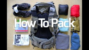Travel Tips Packing Hacks Tips amp Essentials