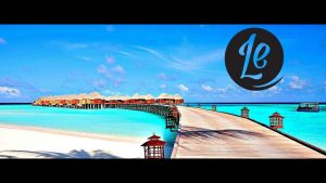 Unlimited All Inclusive Maldives Escape LUXURY ESCAPES