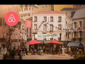What is Airbnb Travel Tips Airbnb