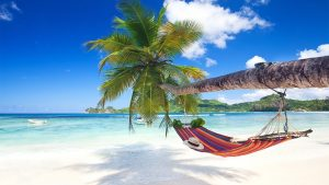 Why the Seychelles Are the Ultimate Luxury Getaway