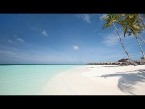 10 Best 5-star Beach Hotels and Resorts in Maldives