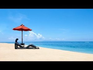 10 Best 5 star Beachfront Hotels and Resorts in Bali Indonesia