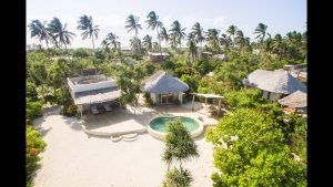 1613894836 Zanzibar White Sand Luxury Villas amp Spa