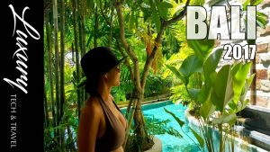 BALI Luxury Travel - How to do Bali in Style Travel Advice