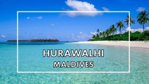 Hurawalhi Maldives: LUXURIOUS ISLAND PARADISE with UNDERSEA RESTAURANT (world's biggest)!