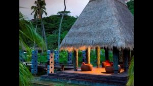Maia Luxury Resort and Spa Seychelles by asiacomfortcom