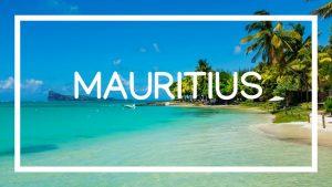 Mauritius A Bucket List Destination