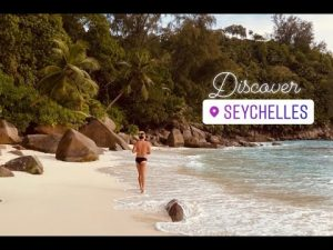 Seychelles | Savoy Resorts and Spa Hotel | Mahe island | Praslin | La Digue |