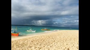 Siargao one of the best islands in the world Surf