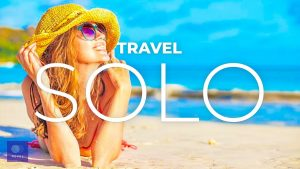 Solo Travel Destinations Discover the Best Solo Travel Destinations