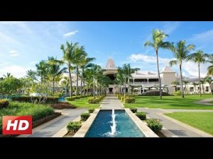 Sugar Beach Golf amp Spa Resort Mauritius