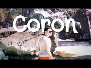 The WORLD39S BEST Islands in CORON PALAWAN You MUST SEE