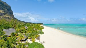 Top 15 Beachfront Hotels amp Resorts in Mauritius for Summer