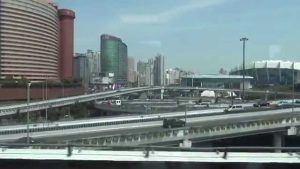 Top Destinations in the World Shanghai China Tour