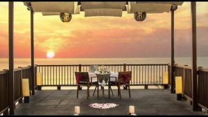 Top10 Recommended Hotels in Uluwatu Bali Indonesia
