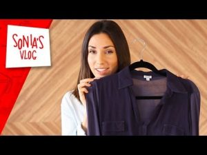 Travel Tips How to Pack to Avoid Wrinkled Clothes