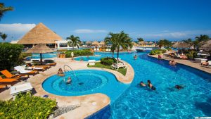 World Most luxurious resort Most expensive hotel in world